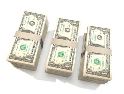 Cost of ICSI